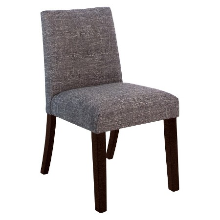 Skyline Modern Dining Chair - Skyline Furniture