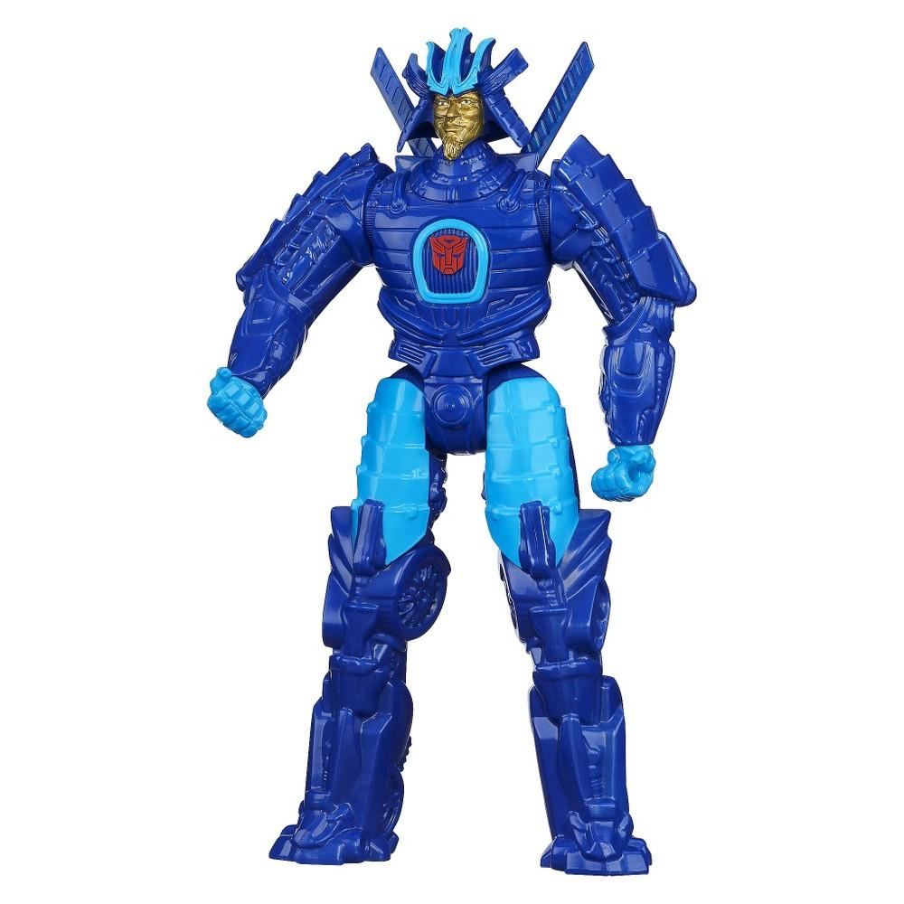 Transformers Age of Extinction Autobot Drift Action Figure
