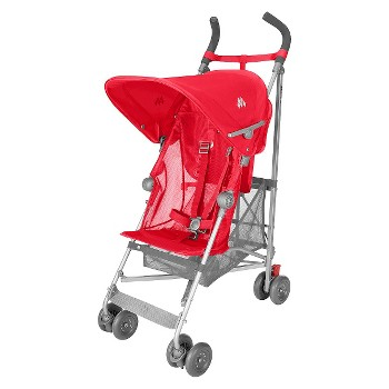 Maclaren Lightweight Volo Stroller