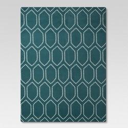 Dot Tile Rug - Threshold™