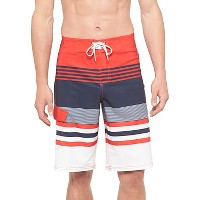Mossimo Supply Co. Mens Shorts