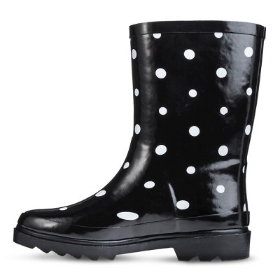 Shop Target for Water Shoes you will love at great low prices. Free shipping & returns plus same-day pick-up in store.