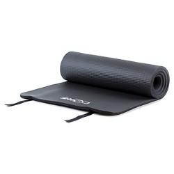 StottP Pilates Mat