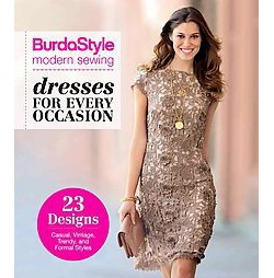 Dresses for Every Occasion (Hardcover)