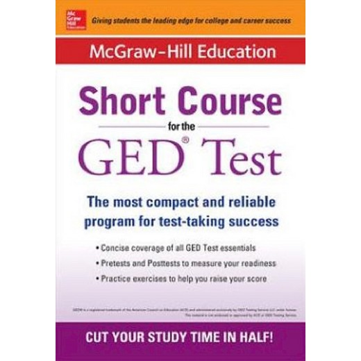 Mcgraw hill coupon code
