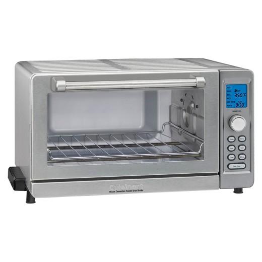 Cuisinart Countertop Oven Bstcountertops