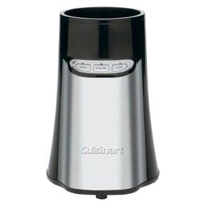 Cuisinart 174 Smartpower Compact Blender Amp Chopping System
