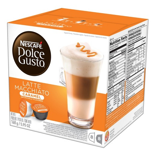 nescafe dolce gusto capsules coupons i9 sports coupon. Black Bedroom Furniture Sets. Home Design Ideas