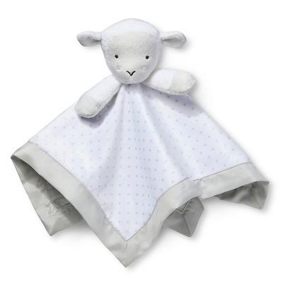 Circo™ Security Blanket - Sheep