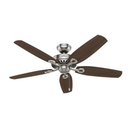Hunter Builder Elite Ceiling Fan