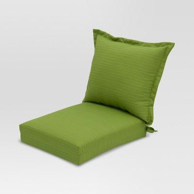 Harper Deep Seating Cushion Set   Threshold™