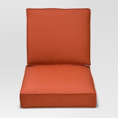 Replacement Patio Cushion Covers Target