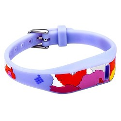 French Bull® FitBit Flex Band Dahlia (LFBF01412)