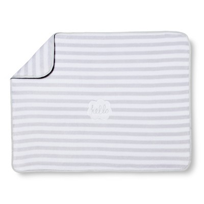 Circo™ Super Soft Baby Blanket - Hello