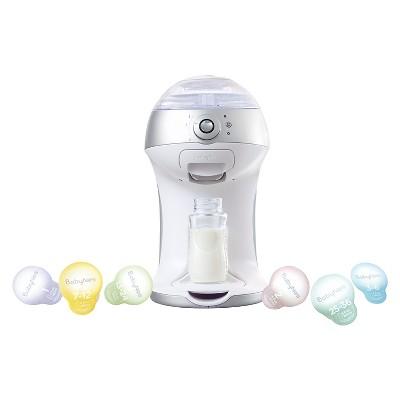 Gerber® BabyNes Baby Formula Dispenser