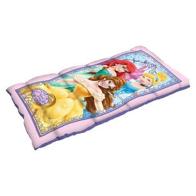Disney Princess Sleeping Bag