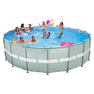Pools Water Slides Sports Outdoors Target