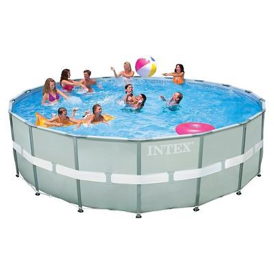 swimming pools  sc 1 st  Target & Pools u0026 Water Slides Sports u0026 Outdoors : Target