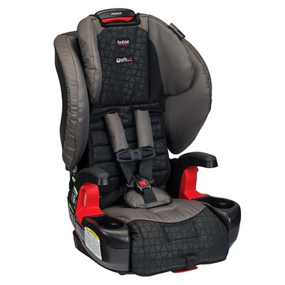 Britax® Pioneer Harness-2-Booster - Reflect