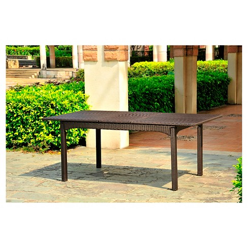 lounging furniture package set outdoor salem and the product piece patio brick