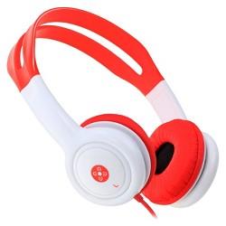 Moki Volume Limited Over-the-Ear Headphones for Kids