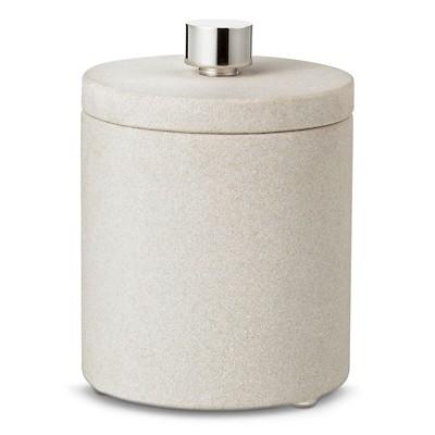 Bath Canister Cream - Threshold™