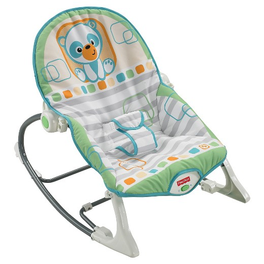 lion head rocking chair with arms fisher price newborn to toddler rocker target