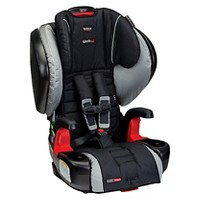 Britax Pinnacle G1.1 ClickTight Booster Car Seat (Manhattan)