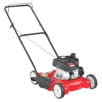 Yard Machines 140cc 20