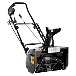 Snow Joe® 18 Inch 15 Amp Electric Snow Thrower with Light
