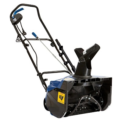 Snow Joe® 18 Inch 15 Amp Electric Snow Thrower