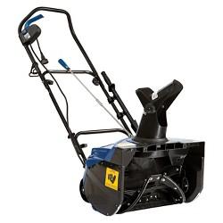 Snow Joe® 18 Inch 15 Amp Electric Snow Thrower