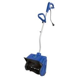 Snow Joe® Plus 13 Inch 10 Amp Electric Snow Shovel