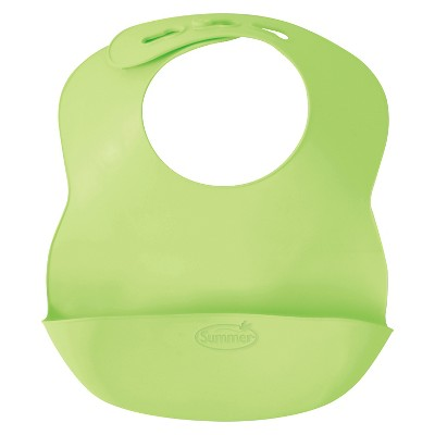 Summer Infant® Bibbity - Green