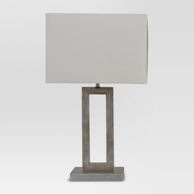 Brass Table Lamps Target