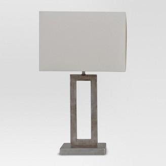 Black Lamp table lamps : target