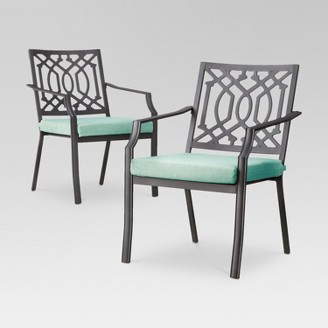 Patio Furniture patio furniture sets : target