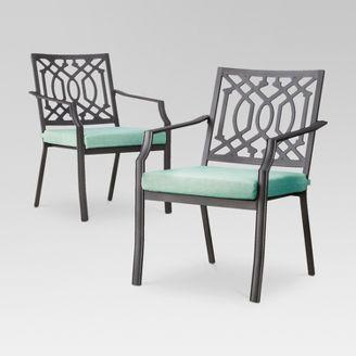 Steel Patio Furniture