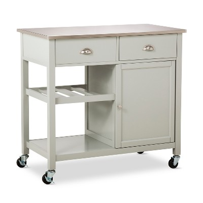 Kitchen Carts U0026 Islands : Target