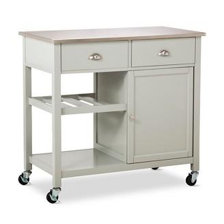 kitchen amp dining furniture target