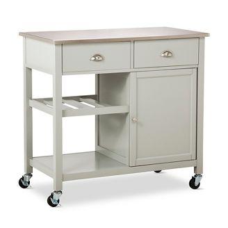 target kitchen cabinet.  kitchen carts islands Kitchen Dining Furniture Target