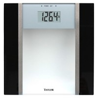 Taylor Body Fat Scale