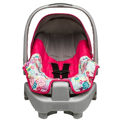 Evenflo® Nurture Infant Car Seat - Sabrina
