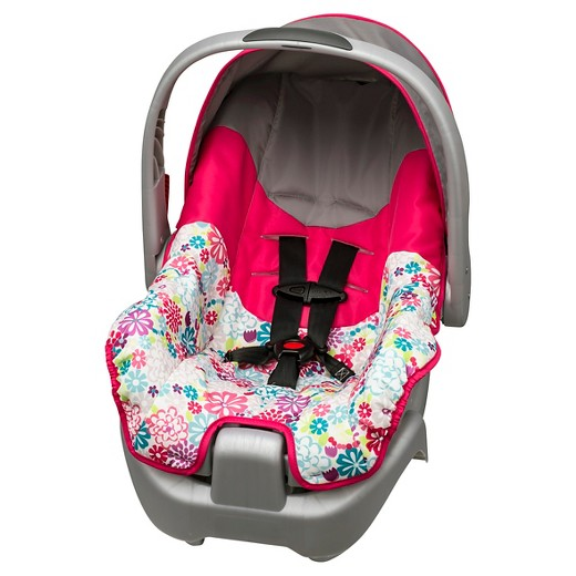 Evenflo® Nurture Infant Car Seat : Target