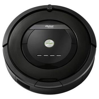 Refurb iRobot Roomba 880 Vacuum Cleaning Robot