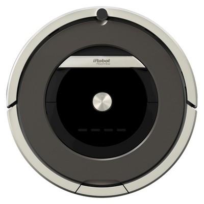 iRobot® Roomba® 870 Robotic Vacuum