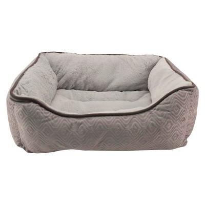 dallas manufacturing co. self warming pet bed : target