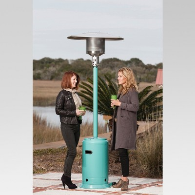 Shop All Fire Sense. $147.24 ...  Fire Sense Patio Heater