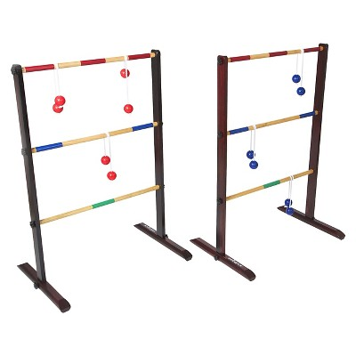 Kelsyus Premium Ladder Ball