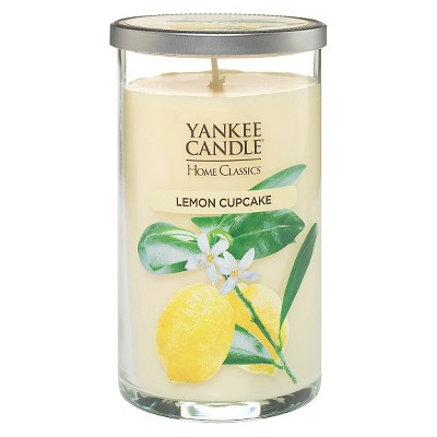 Yankee Candle Large Tumbler Candle - 22oz - Summer Storm